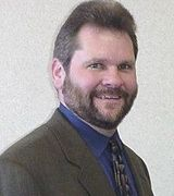 Rick O'Keefe, Agent in Saint Paul, MN