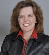 Rose Bartz, Agent in Frederick, MD