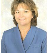 Rebecca Barb…, Real Estate Pro in Lorida, FL