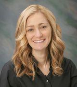 Kristina Ross, Real Estate Pro in Visalia, CA