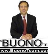 Joseph G. Bu…, Real Estate Pro in South Brunswick, NJ