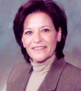 Suzanne Pari…, Real Estate Pro in Pompton Plains, NJ