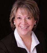 Olga Rubio, Agent in Cypress, TX