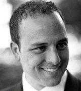 Anthony Marino, Agent in Cambridge, MA