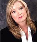Lisa Martin, Real Estate Pro in Norfolk, VA