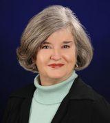 Gwen McKenzie, Agent in Birmingham, AL
