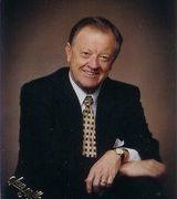 Bill Pritchard, Agent in Greenville, SC