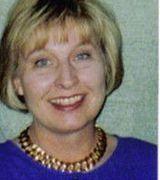 Diane O'Donn…, Real Estate Pro in Woodbury, MN