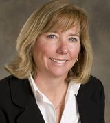 Mary Lewis, Real Estate Pro in Watertown, MA