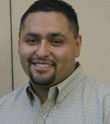 Frank Lopez, Agent in Westminster, CO