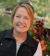 Dianne Gregoire, Agent in Beaverton, OR