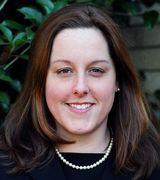 Megan McMorrow, Real Estate Agent in Arlington, VA