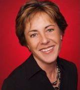 Dr. Chantal…, Real Estate Pro in Lafayette, LA