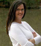 Cathleen Lane, Agent in Brookline, MA