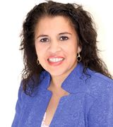 Cynthia A. Marroquin, J.D., Agent in Inglewood, CA