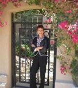 Nancy Roskin, Agent in Scottsdale, AZ