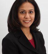 Ritu Desai, Agent in Chantilly, VA
