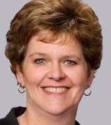 Teresa Milli…, Real Estate Pro in Richwood, OH