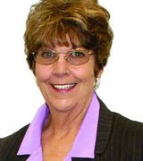 Sue Straw, Agent in Fairfield Glade, TN