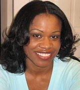 Cynthia Manley-Williams, Real Estate Agent in Los Angeles, CA