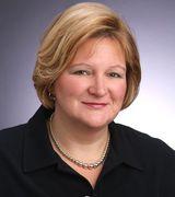 Elizabeth Hanley, Agent in Guilderland, NY