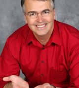 Mike Jaquish, Real Estate Pro in Cary, NC