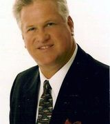 Gary West, Real Estate Pro in Clarkston, MI