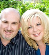 Stephen & Liz…, Real Estate Pro in Calabasas, CA