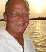 Paul Lietz, Real Estate Pro in Baonita Springs, FL