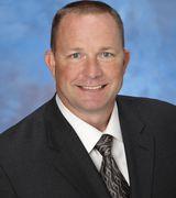 Tim Berg, Agent in Bonney Lake, WA