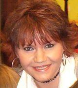 Margaret Gritner, Agent in Federal Way, WA