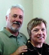 Judy & Fred…, Real Estate Pro in Lewes, DE