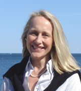 Susan Tortora, Real Estate Agent in Southport, CT