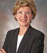 Patricia Harvey, Agent in Malvern, PA
