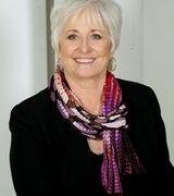 Cindy Fassel, Real Estate Agent in Phoenix, AZ