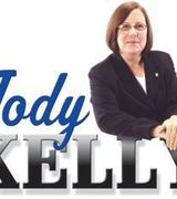 Jody Kelly, Real Estate Pro in Oak Lawn, IL