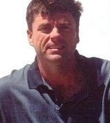 Darren Chase, Agent in Valdosta, GA