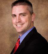 Jon Vaughn, Real Estate Pro in Clarksville, TN