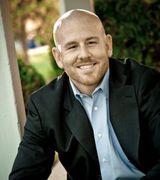 Kyle Groves, Real Estate Pro in Sacramento, CA