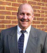 Mark Neighbor, Real Estate Pro in Mcdonough, GA
