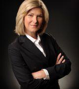 Donna Mann, Real Estate Agent in Sherman Oaks, CA