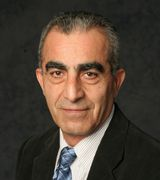 Sid Atrouni, Agent in Rochester, NY