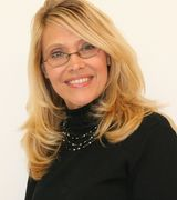 Gina Chesnes, Real Estate Pro in Rochester, NY