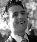 Andrew McDermott, GRI, Agent in Staten Island, NY