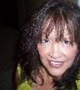 Melba Diaz, Real Estate Pro in Irvine, CA