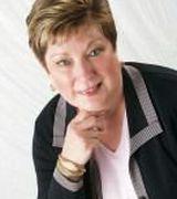 Anita Hildebrecht, Agent in Mishawaka, IN