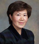 Lee-Lee Lim, Agent in PLAINSBORO, NJ