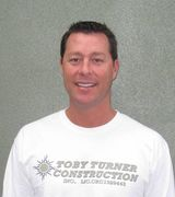 Toby Turner 2006