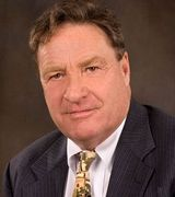 Bill Anderson, Real Estate Pro in Natick, MA