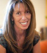 Marie Heilman, Real Estate Agent in Scottsdale, AZ